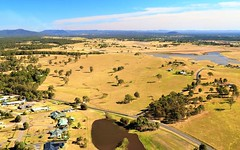 Lot 107 Hillview, Louth Park NSW