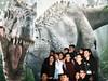 Jurassic Park(2)