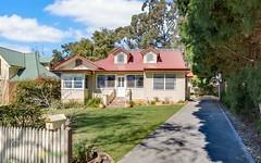 3 Baringa Street, Blaxland NSW