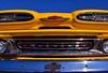 Daddy's Tonka Toy (oybay©) Tags: tonka tonkatoy chevrolet chevy chvytruck truck yellow arizona color colors bright catchycolors scottsdale macro add tags beta cardealer earnhardtchevrolet earnhardt chandler car automobile multiple many coolcar cool envy envious cloned clone vehicle tire sport auto racing outdoor sports rim wheel lines chevytruck selfie chevroletapache apache 1961