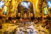 Armenia - Khor Virap 3 (walterkolkma) Tags: armenia caucasus christianity church monastery geghard khorvirap gregory cave sonya6300