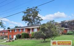 1 Holmes Ave, Oatlands NSW