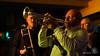 Cork Jazz Weekend - Gallaghers- Dave Lyons-2