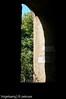 L1040866 (pekuas) Tags: pekuasgmxde vogelsang eifel nationalparkeifel kaserne truppenübungsplatz nsordensburg campvogelsang nationalsozialismus nsdap nsführungskader