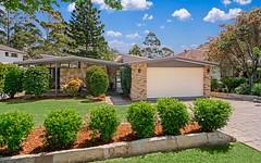 15 Bentley Avenue, Forestville NSW