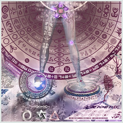 """Universal Transmissions VIII - Recursive Pantheism - Detaill 06 • <a style=""""font-size:0.8em;"""" href=""""http://www.flickr.com/photos/132222880@N03/38032966971/"""" target=""""_blank"""">View on Flickr</a>"""