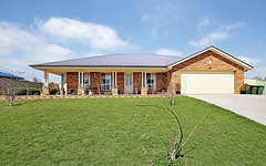 16 Riverside Retreat, Abercrombie NSW