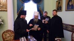 Представители общины Кафедрального собора УПЦ в Лавре_5 01.11.2017