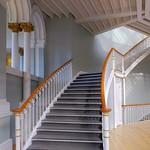 national museum of scotland - edinburgh thumbnail