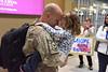 North Dakota National Guard (The National Guard) Tags: 119wing ang fargo homecoming nationalguard ndang northdakota reunion unitedstates us