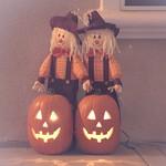Halloween2017-IMG_5264 thumbnail