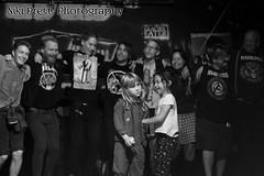 IMG_2327 (Niki Pretti Band Photography) Tags: bobbyjoeebolaandthechildrenmacnuggits 924gilman liveband livemusic band music nikiprettiphotography concertphotography livemusicphotography