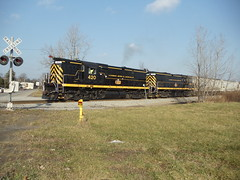 DSC04776 (mistersnoozer) Tags: lal alco c420