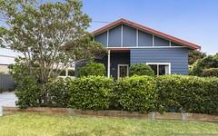 33 Barford Street, Speers Point NSW