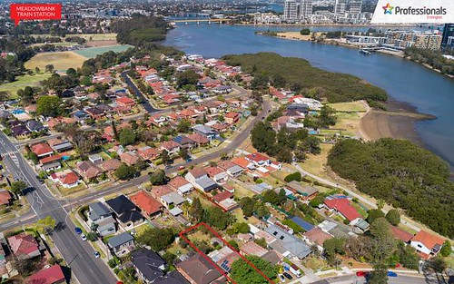 147 Wharf Rd, Melrose Park NSW 2114