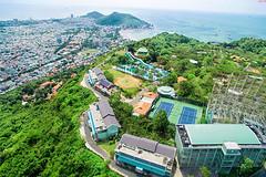 Hồ Mây Resort chuẩn 4 * Vũng Tàu, Ăn sáng – bao gồm cáp treo https://ptql.org/80595 (Phạm Châu) Tags: hồ mây resort chuẩn 4 vũng tàu ăn sáng – bao gồm cáp treo