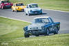 106 Mike Foley (SimMil Motorsport Photography) Tags: 106 mike foley mikefoley sunbeam alpine sunbeamalpine historic wolds trophy historicwoldstrophy woldstrophy cadwell park cadwellpark 2017 hscc road sports with witchampton garage hscchistoricroadsportswithwitchamptongarage hscchistoricroadsports witchamptongarage