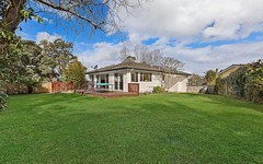 25 Sundale Avenue, Terrigal NSW