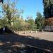 2014-10-19-10-22-43_Les Forts Trotters_Ceinture Verte