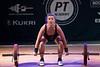 British Weight Lifting - Champs-49.jpg (bridgebuilder) Tags: 69kg bwl weightlifting juniors bps sport castleford britishweightlifting under23 sig g8