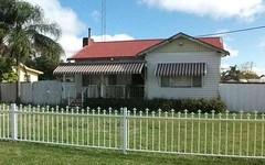 20 Hunter Avenue, Cessnock NSW