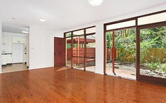 7/11 Cope Street, Lane Cove NSW