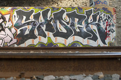 Shock (Psychedelic Wardad) Tags: twincities graffiti tci akb uc shock