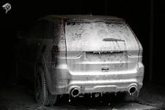 Jeep Grand Cherokee SRT by DetailKing (AVuDoo) Tags: jeep jeepgc grandcherokee cherokee srt srt8 jeepsrt detailing autodetailing auto cars hemi paintcorrection rupes rupesbigfoot bigfoot mille rupesmille gyeon gyeoncompound ceramiccoating paintprotection carbonq 10h carbonq10h detailking detailkinggroup dtkng dtknggroup vudoo pl kato poland katowice