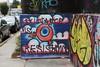 IMG_0804 (yiching.lin) Tags: openhousenewyork openhousenewyorkweekend 2017 ohnywknd 2017openhousenewyork 2017openhousenewyorkweekend queens astoria wellingcourtmuralproject newyorkcity newyork streetart graffiti art murals mural tour artists urbanart
