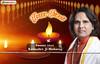 Swami Shri Ratnadev Ji Maharaj_Diwali-Wishes (totalbhaktiportal) Tags: deepawaliimages diwali wallpaper guru