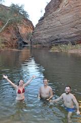 (chloesutton-stacey) Tags: venture adventure australia explore travel love happy friends animals nature flora fauna west coast westcoast oz aussie beach blueskies blog blogger wordpress nationalpark camping roadtrip