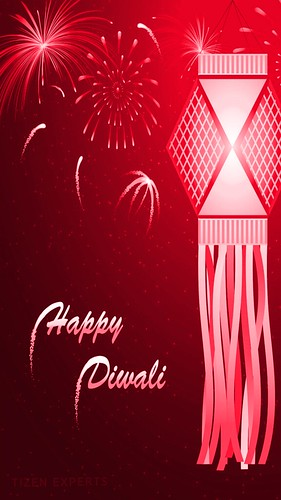 "Diwali-Wallpapers-Tizen-Samsung-Z3-TM1-4 • <a style=""font-size:0.8em;"" href=""http://www.flickr.com/photos/108840277@N03/23917124158/"" target=""_blank"">View on Flickr</a>"