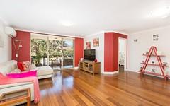 55/61-65 Glencoe Street, Sutherland NSW