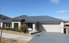 20 Walsh Drive, Goulburn NSW