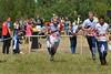 Junior World Orienteering Championships: relay (Särkänperä, Tampere, 20170715) (RainoL) Tags: crainolampinen 2017 201707 20170715 athlete fin finland july orienteering orientering pirkanmaa runner sport summer suunnistus tammerfors tampere teisko urheilu jwoc jwoc2017 d5200 geo:lat=6175412368 geo:lon=2395966887 geotagged juniorworldorienteeringchampionships juniorworldorienteeringchampionships2017 relay teamfra teamgbr teamnor tm m20 särkänperä
