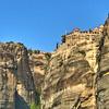 two monasteries up (garybill) Tags: greece meteora kastraki kalambaka