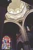 Bello Church (BuchoMuriel) Tags: church quiet silence pray praying light backlighting backlight god gorgeous stunning churches bless blessings majestic iglesia tranquilo silencio orar rezando ligero contraluz iluminar desde el fondo dios maravilloso iglesias bendecir bendiciones majestuoso