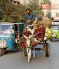 0F1A2449 (Liaqat Ali Vance) Tags: children people portrait faces poor street shot google liaqat ali vance photography lahore punjab pakistan pushtoon
