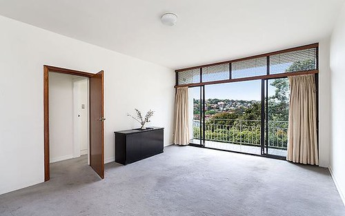 4/19 Eastbourne Rd, Darling Point NSW 2027