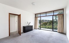 4/19 Eastbourne Rd, Darling Point NSW