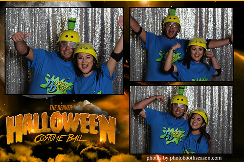 """Denver Halloween Costume Ball • <a style=""""font-size:0.8em;"""" href=""""http://www.flickr.com/photos/95348018@N07/24174391938/"""" target=""""_blank"""">View on Flickr</a>"""