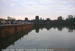 2007-吳哥窟Angkor Wat(1)