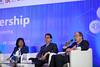 IMG_0280 (The EITI) Tags: jakarta bo conference opening up ownership