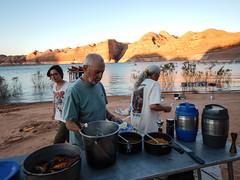 hidden-canyon-kayak-lake-powell-page-arizona-southwest-9557