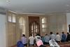 "Neuchatel otvorenje Islamskog centra 7 • <a style=""font-size:0.8em;"" href=""http://www.flickr.com/photos/153224475@N08/24211179388/"" target=""_blank"">View on Flickr</a>"