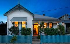 32 Starling Street, Lilyfield NSW