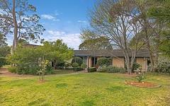 5 Hakea Crescent, Galston NSW