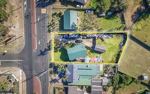 111 Cartwright Av, Sadleir NSW 2168