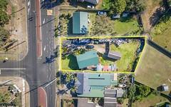 111 Cartwright Avenue, Sadleir NSW