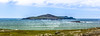 Cruagh Island (Matts__Pics) Tags: atlantic island connemara coastline remote